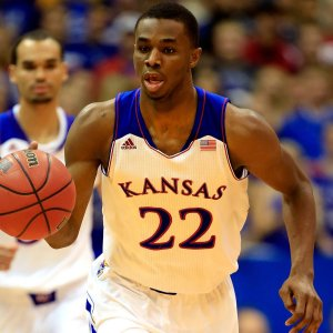 hi-res-451501369-andrew-wiggins-of-the-kansas-jayhawks-in-action-during_crop_exact