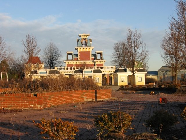 geauga lake 2