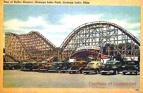 geauga lake 3
