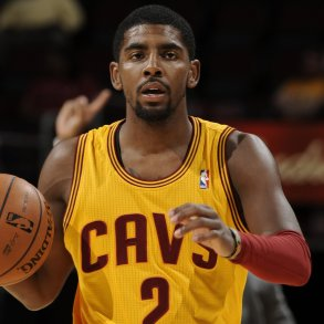 hi-res-183664824-kyrie-irving-of-the-cleveland-cavaliers-brings-the-ball_crop_exact