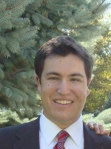 Kevin Fiorenzo