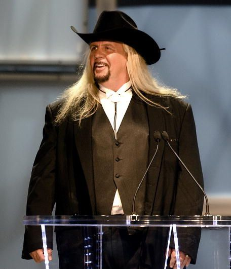 michael ps hayes