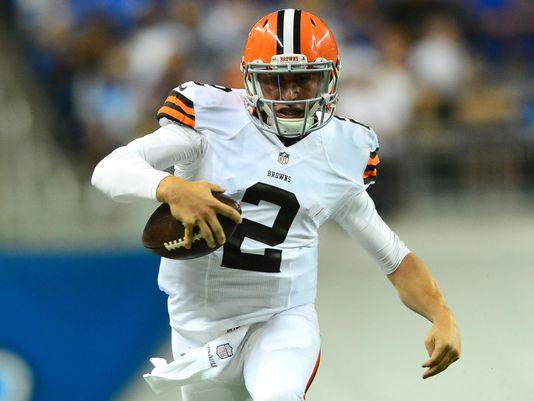 1407650615000-USP-NFL-Preseason-Cleveland-Browns-at-Detroit-Lio-006