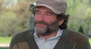 Robin-Williams-from-Good-Will-Hunting-1024x555