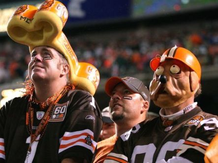 1408551653000-USP-NFL-Pittsburgh-Steelers-at-Cleveland-Browns