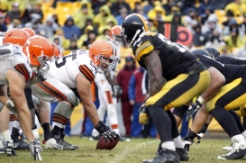 alex-mack-nfl-cleveland-browns-pittsburgh-steelers
