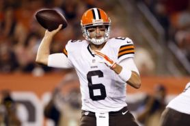 brian-hoyer-nfl-preseason-st_-louis-rams-cleveland-browns1-590x900
