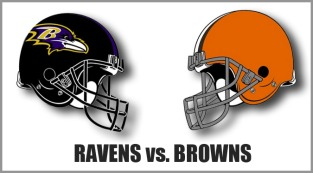 browns-vs-ravens