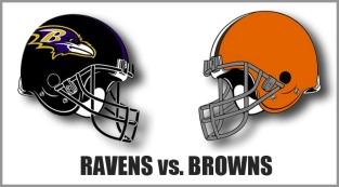 browns-vs-ravens