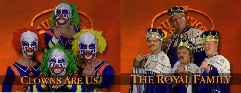 clownsroyals