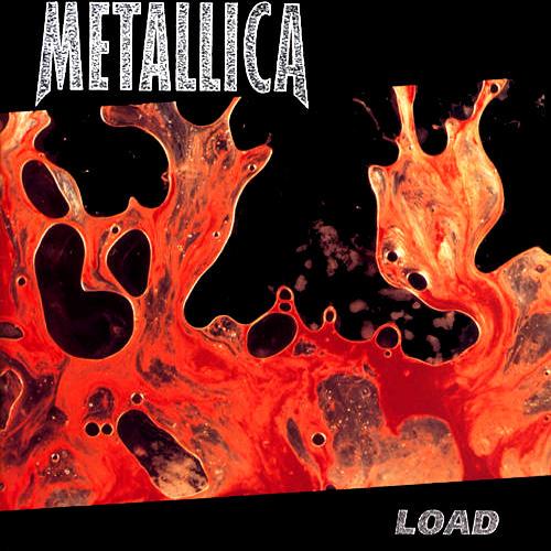 metallica-load-1996