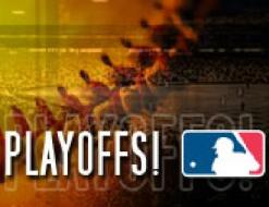 mlb-playoffs