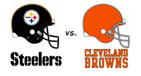 Pittsburgh-Steelers-vs-Cleveland-Browns