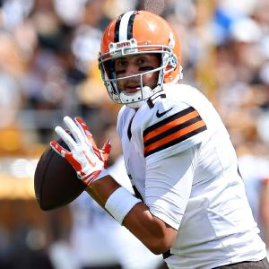 nfl_g_hoyer_600x600