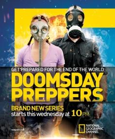 NGC_Doomsday_Preppers_Key_Art3_Final