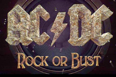 acdc-rock-or-bust-2014
