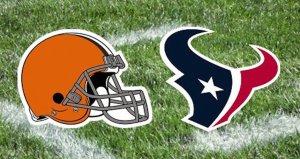 Browns-vs.-Texans-940x500