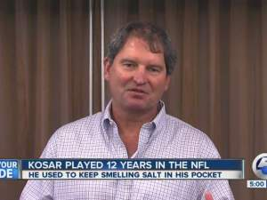 2__Bernie_Kosar_talks_about_his_head_inj_223350000_20130110171926_640_480