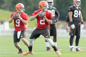 Connor+Shaw+Cleveland+Browns+Training+Camp+7TAZsvlflGGl