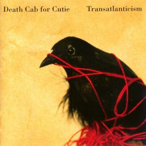 Death-Cab-For-Cutie-Transatlanticism