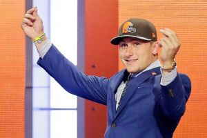nfl_a_johnny-manziel_mb_600x400