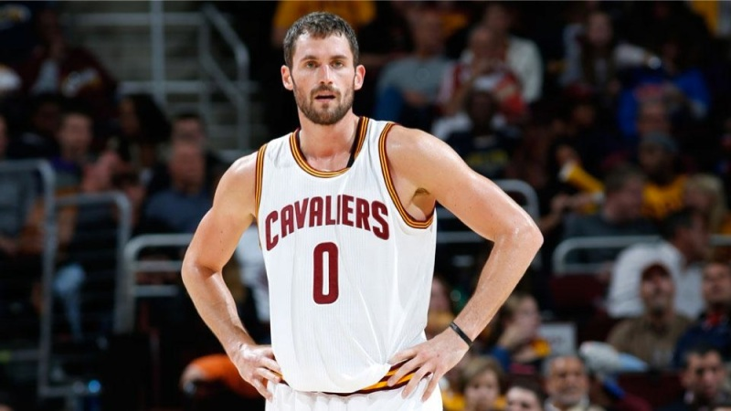 Kevin-Love-Cavs