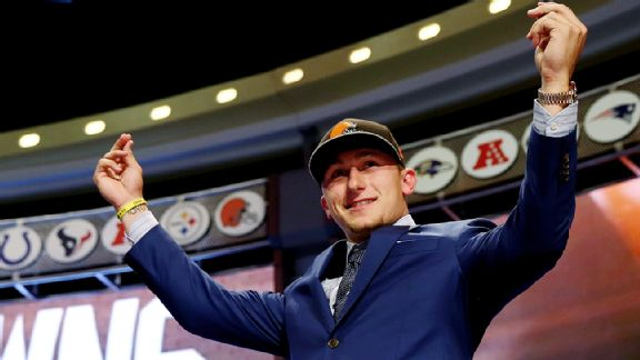 nfl_manziel_moments_01_576x324