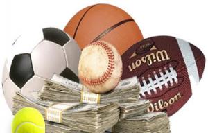 sports_money1-300x192