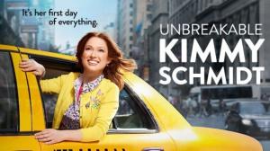 unbreakable-kimmy-schmidt